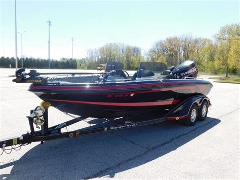 used ranger bass boats for sale on craigslist ranger 620vs boats for sale upcomingcarshq