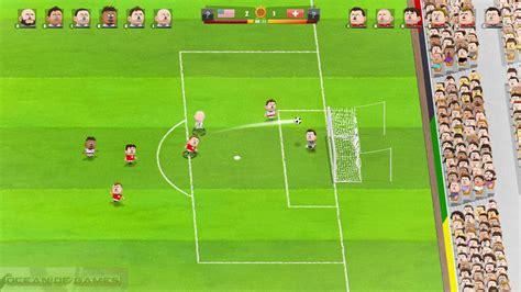 kopanito all stars soccer free download for pc full version kopanito all stars soccer free download