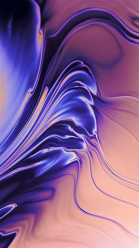 macos mojave abstract stock  wallpapers hd wallpapers