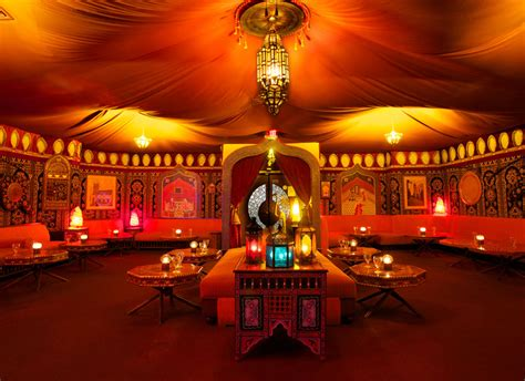 floor n decor and holiday hours las vegas mcdonough marrakesh holidays check out marrakesh holidays cntravel