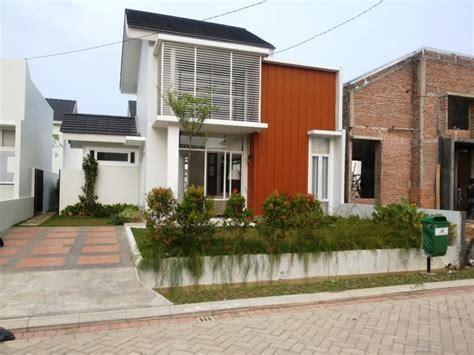 rumah dijual rumah real estate citra indah cileungsi