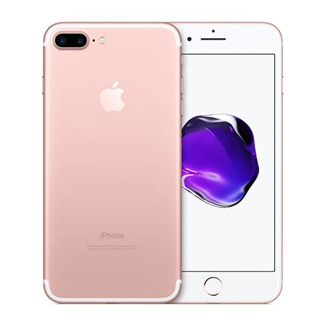 iphone   gb rose gold wireless