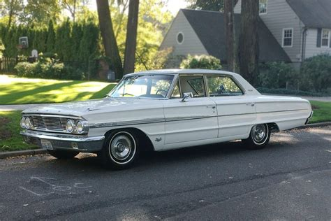 Shell Garage Plymouth by 1964 Ford Craigslist Autos Post
