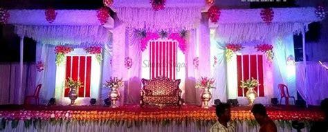 unique decorators caterers wedding decorators