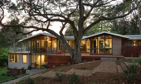 50s modern home design 18 spectacular mid century modern exterior designs that