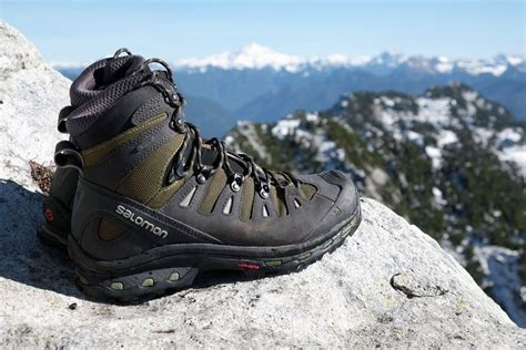 best hiking shoes for best hiking boots of 2017 switchback travel