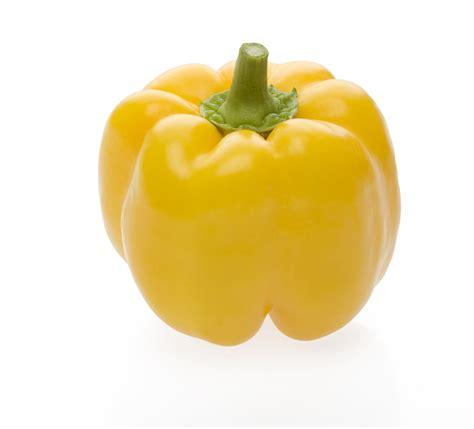pepper bachata pepper seeds