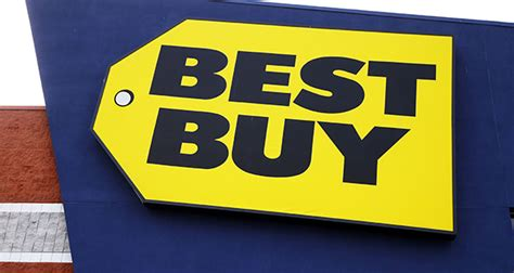 best buy quarterly sales best buy reports weak 3rd quarter sales finance commerce