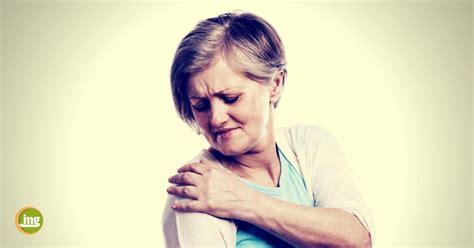 rheuma der inneren organe fragdenzahnarzt was hat rheuma mit der mundgesundheit zu