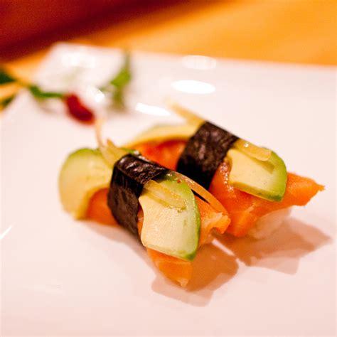 sushi house 21 sushi house 21 28 images photos for sushi house 21 yelp ichiban sushi house st