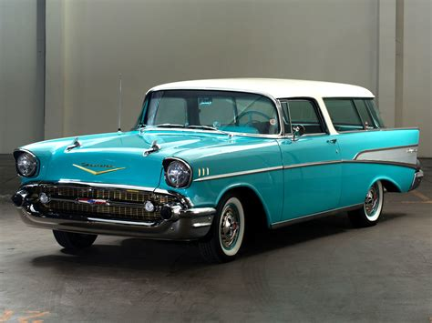 nomad car 1957 1957 chevy nomad archives auto car hd