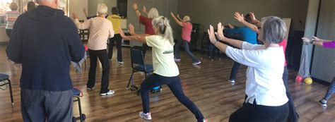 silver sneakers class sedona community center meals on wheels events and classes