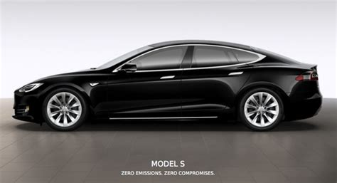 elon musk vision statement what is tesla s mission vision statement quora