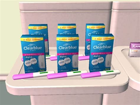 pharmacy clutter sims 4 mod the sims pharmacy stuff part ii