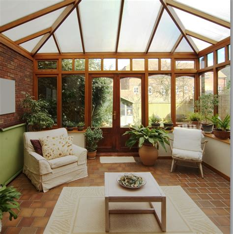 Conservatory Floor Insulation   Conservatory Online Prices