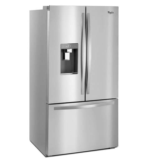 33 Wide Door Refrigerator With Water Dispenser by Refrigerator Awesome 32 Inch Wide Refrigerators 33 Inch