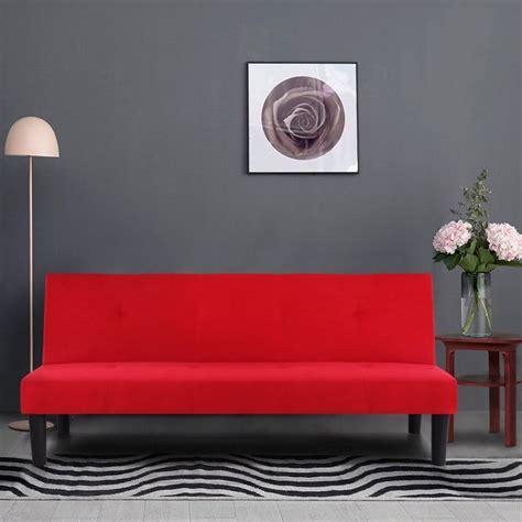 hot pink futon cover the 25 best ikea futon ideas on pinterest futon living