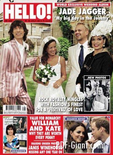 hola latinos 36 by hola latinos magazine issuu 470 best 161 hola vanidades magazines etc images on