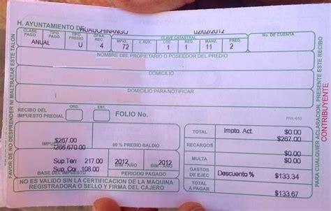 municipio de atacames pago de impuesto predial en atacames se disparan cuotas del impuesto predial en huauchinango