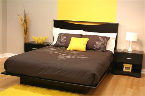 Ideas For Bed Frames Bedroom Modern Italian Platform Bed Sets Ideas Also Frames Images Hamipara