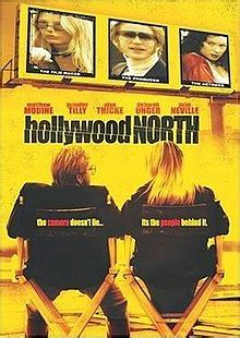 matthew modine vancouver hollywood north film wikipedia