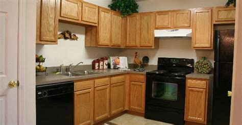 Wholesale Kitchen Cabinets Florida Discount Kitchen Cabinets Jacksonville Fl