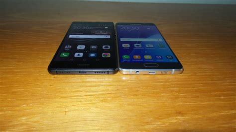 Samsung A5 Lite huawei p9 lite 233 s samsung galaxy a5 2016 246 sszehasonl 237 t 225 s