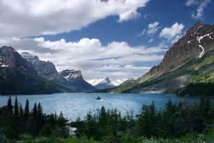 glacier national park see world here glacier national park