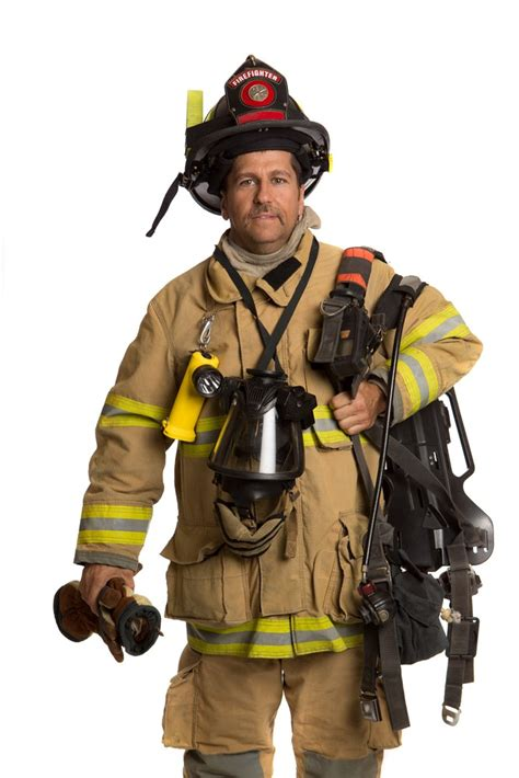 The Firefighter firefighter salary is higher than it looks money nation