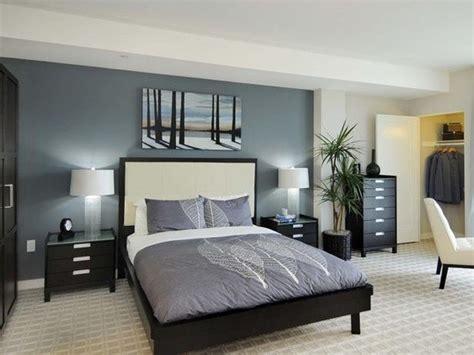 colori adatti alla da letto i colori adatti per le pareti di casa foto 4 40 design mag