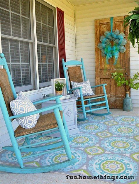 Front Porch Chairs For Sale 1000 Ideas About Rocking Chairs On Wooden