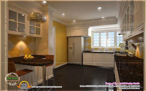 kitchen patterns and designs kitchen patterns and designs kitchen patterns and chairs design olpos design kitchen patterns