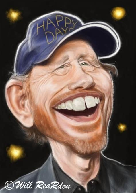ron howard comedian 1000 ideas about caricature drawing on pinterest