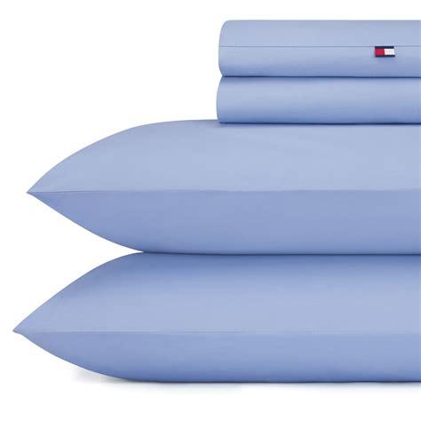 eddie bauer air mattress decor ideasdecor ideas