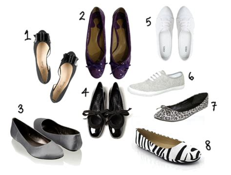 Flat Shoes Vincci 10 shoes shoes shoes