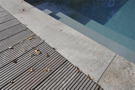Naturstein Garten Terrassen 04 Muschelkalk Grau Am