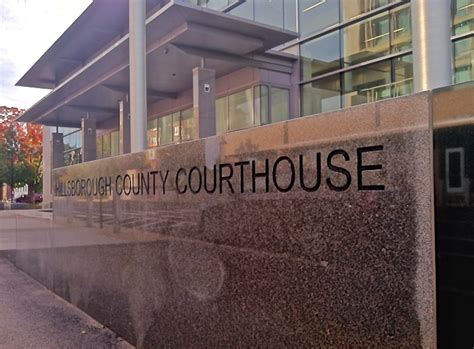 Manchester Nh Court Records Grand Jury February Indictments From Hillsborough County