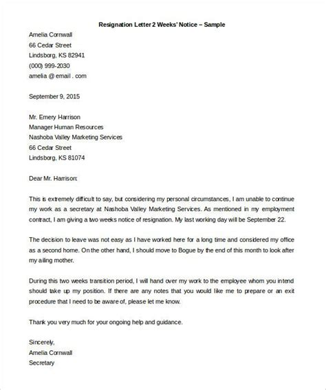 Draft Copy Of Resignation Letter by 1000 Ideas About Sle Of Resignation Letter On Resignation Letter Resignation