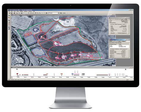 Gps Pathfinder Office by Gps Pathfinder Office Trimble Geospatial