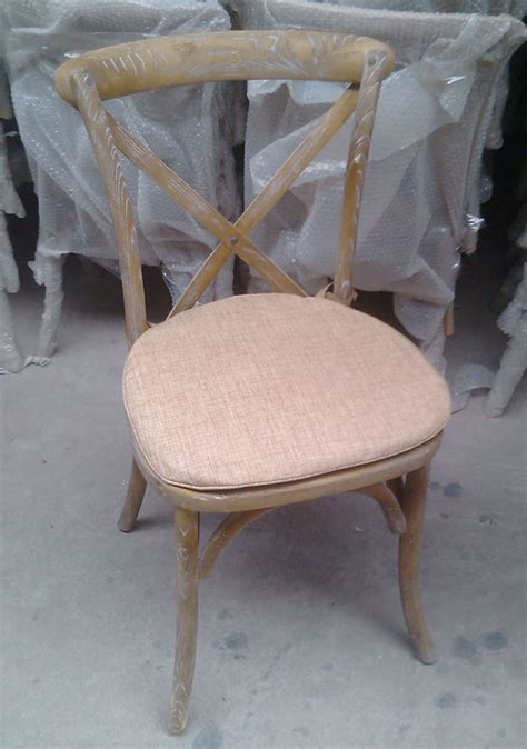 Shabby Chic Dining Room Chairs Top 28 Shabby Chic Chairs For Sale Top 28 Shabby Chic Dining Room For Sale Dining Table