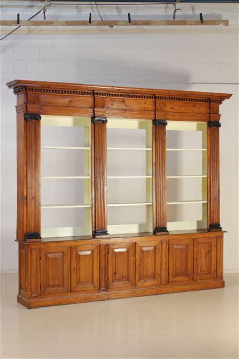 di mano in mano libreria di mano in mano libreria neoclassica