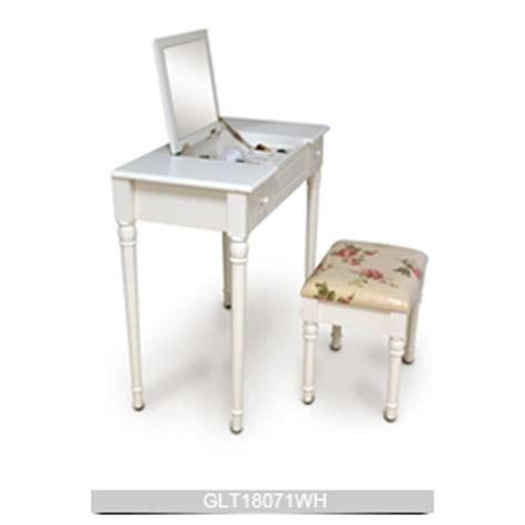 China Sofa Manufacturers by Mirrored Furniture Manufacturers China Reversadermcream