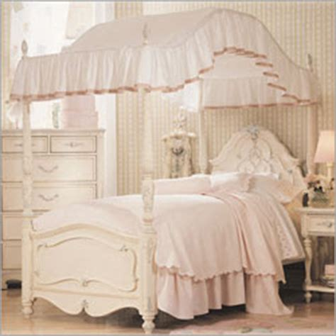 Canopy bed cover 28 images canopy bed cover suntzu