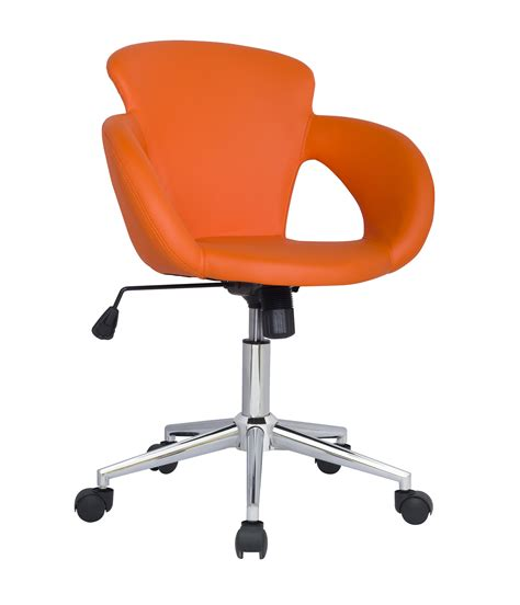 swivel chairs office sixbros office swivel chair different colours m 65335 1 ebay