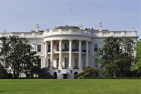 what a trumpified white house would look like viatechnik dear white house please tell us the truth about e t wsj