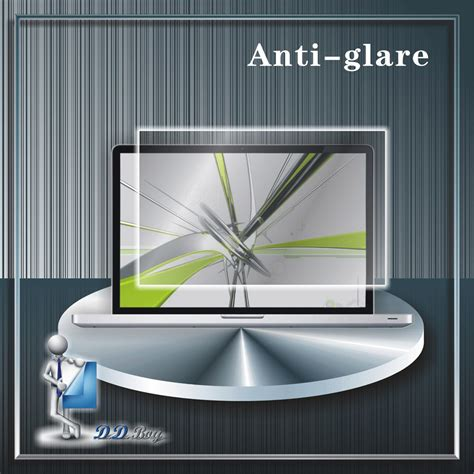 Anty Glare All Type Handphone china anti glare screen guard for computer china lcd screen protector mobile phone screen