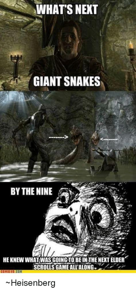 Elder Scrolls Online Memes - 25 best memes about elder scrolls elder scrolls memes