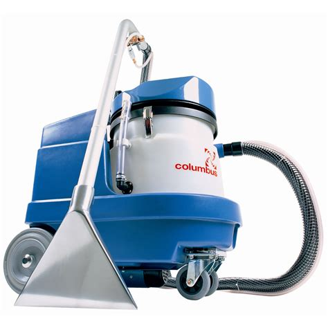 rug cleaning machines carpet cleaner machine in stan carpet vidalondon