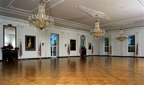 Venue | Presidential Wine Gala John Adams Family Pictures