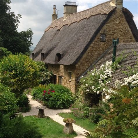 Cotswalds Cottages by Cotswolds Tour Secret Cottage
